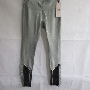 NWT - IVANKA TRUMP athletic pants - sz XS - $49.00
